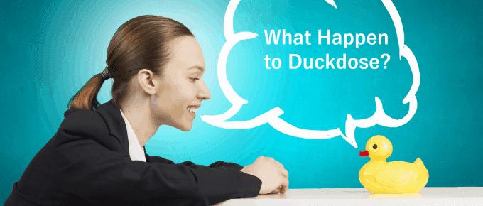 Duckdose