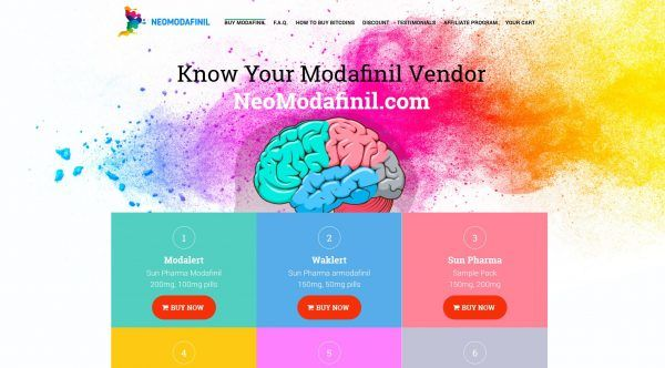 Click here to buy modafinil from neomodafinil.com