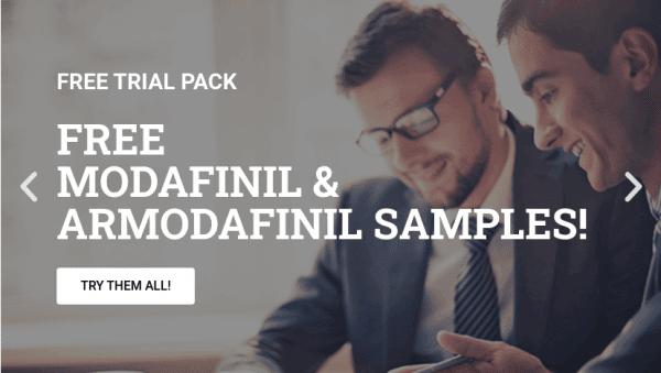 modafinilxl specials
