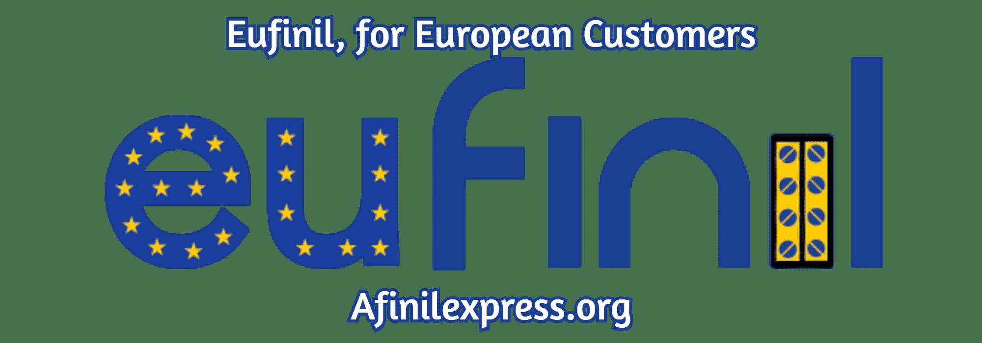 eufinil @ afinilexpress.org