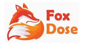 foxdose