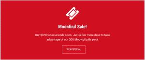 Top 5 Modafinil Vendors for 2021