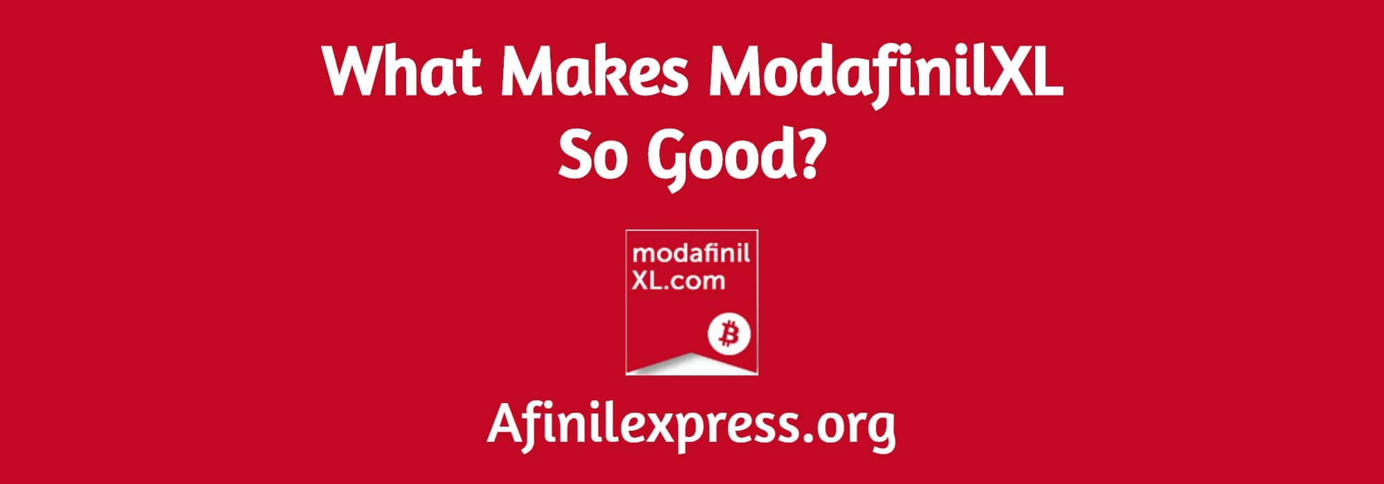 modafinilxl.com @ afinilexpress.org