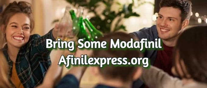Bring Some Modafinil, afinilexpress.org