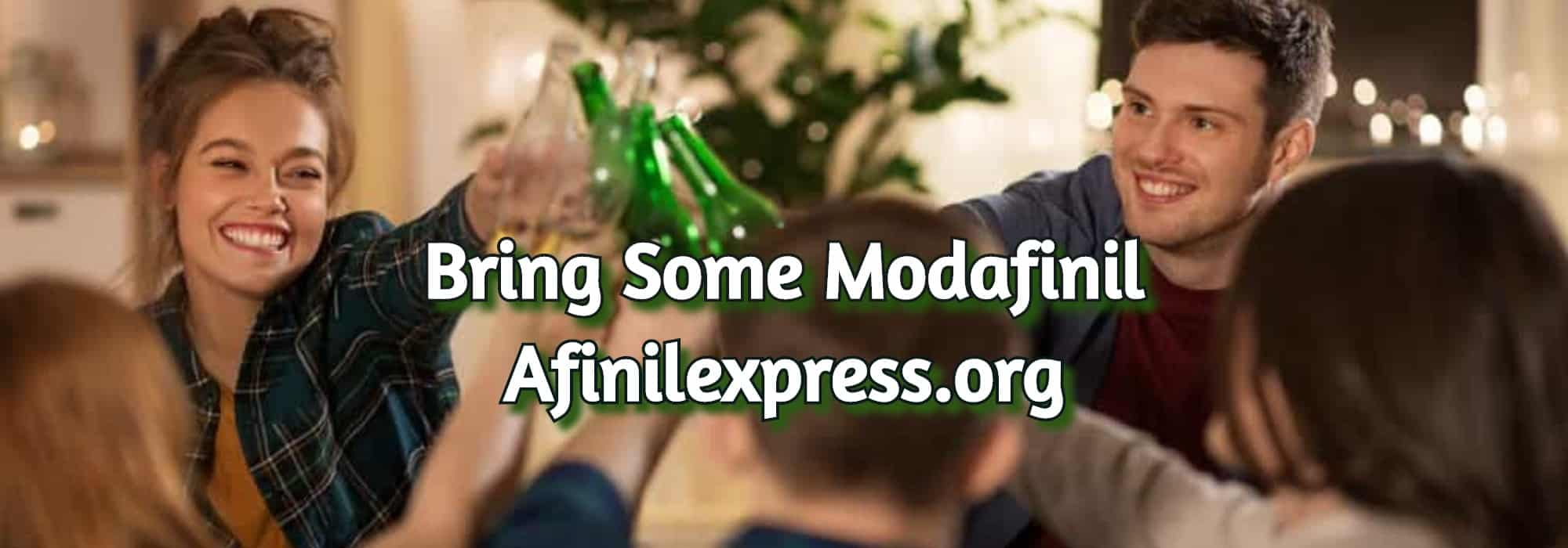 Bring Some Modafinil, afinilexpress.org