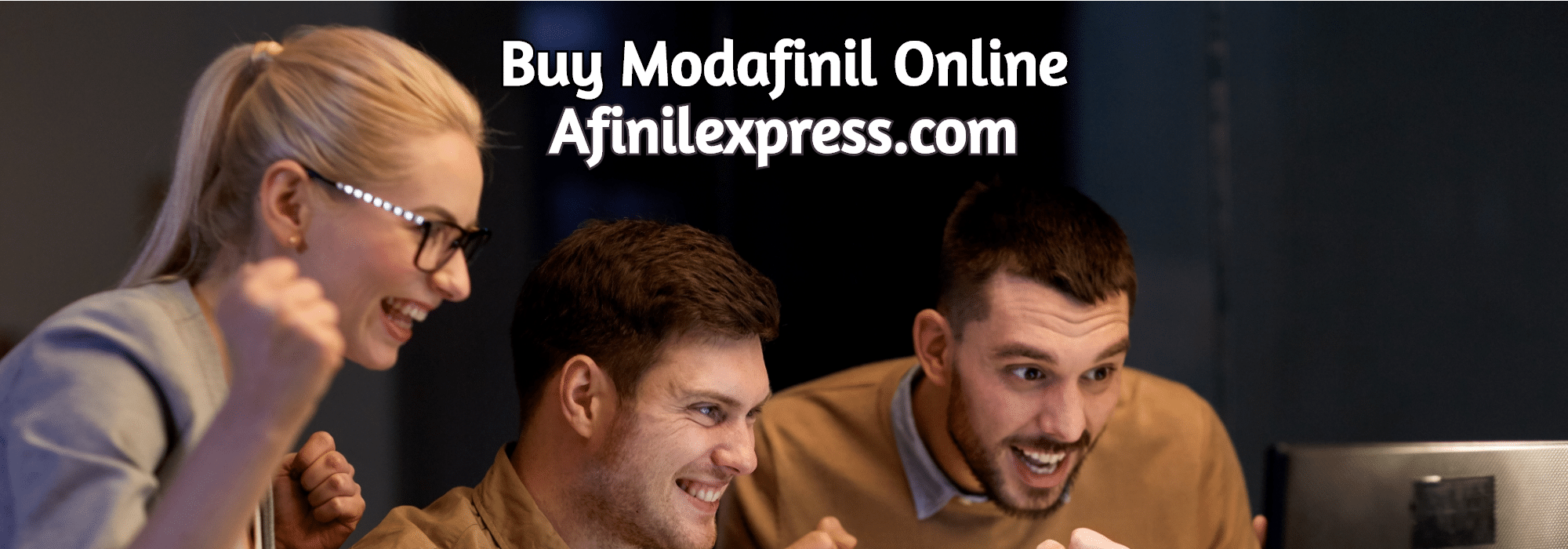 Modafinils Place In The Modern World, afinilexpress.org