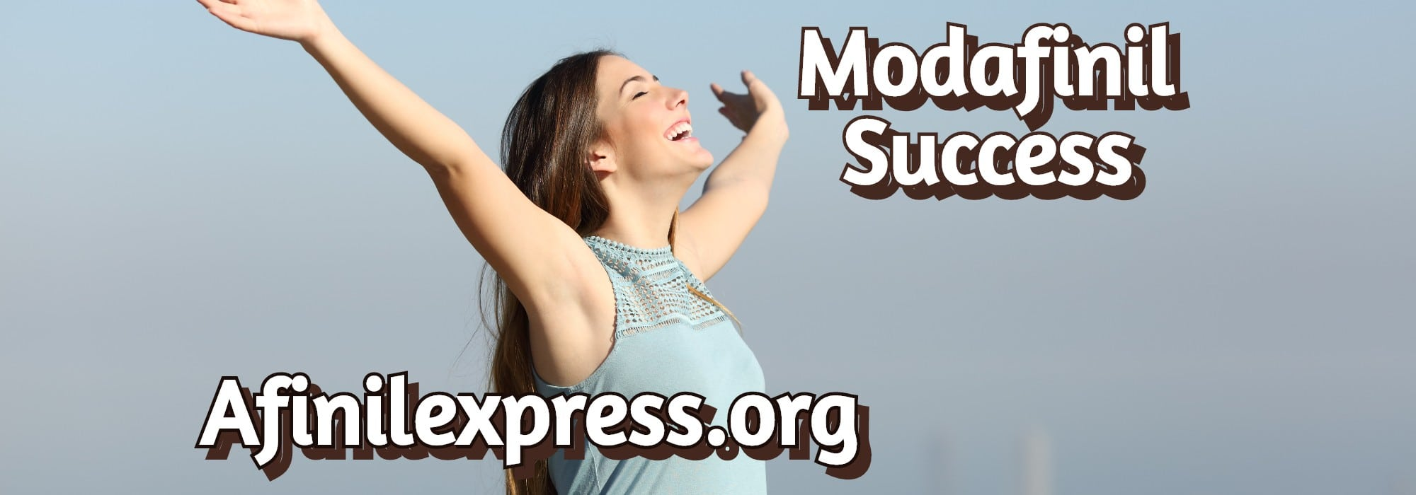 success with modafinil, afinilexpress