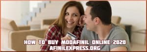 How to Buy Modafinil Online 2020