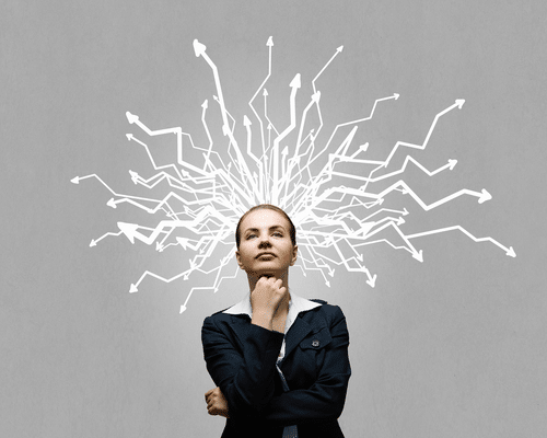 How Long Does Modafinil Stay In Your System?