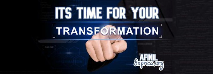transformation, success with modafinil