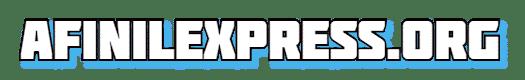 AfinilExpress.org
