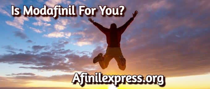 Is Modafinil For You, Afinilexpress.org