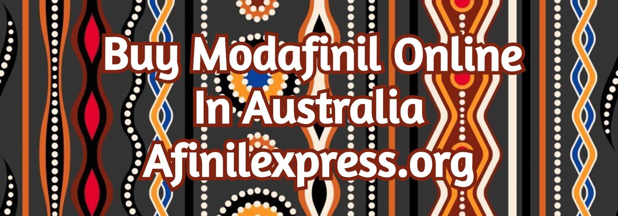 Buy Modafinil, Modafinil Australia