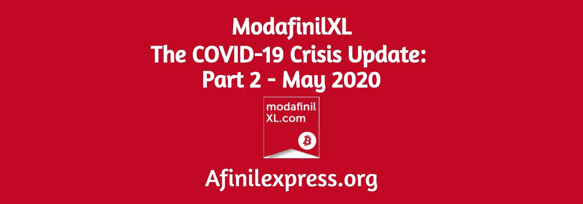 The-COVID-19-Crisis-Update_-Part-2
