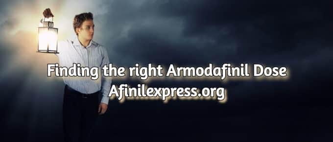 armodafinil dose afinilexpress.org
