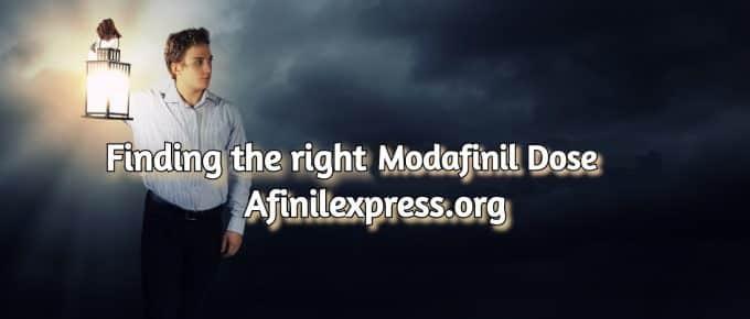 Modafinil dose afinilexpress.org