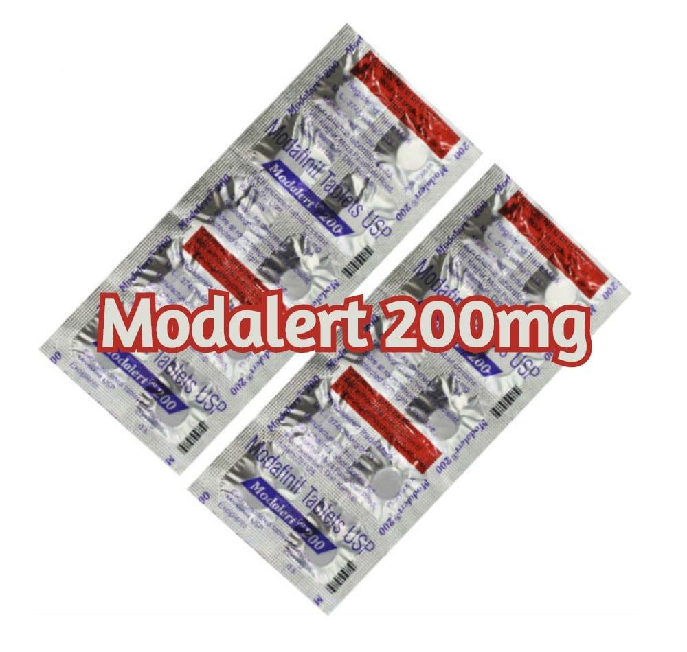 Modalert 200 mg, afinilexpress.org