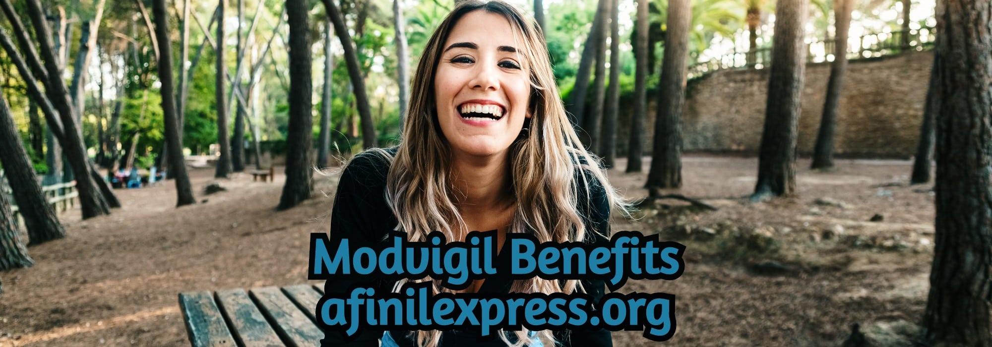 modafinil benefits, afinilexpress.org