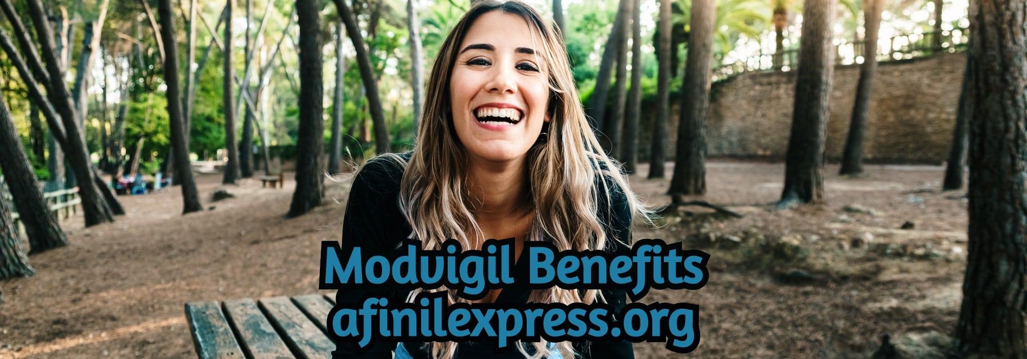 modafinil benefits, afinilexpress.org