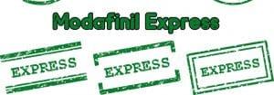 modafinil express, afinilexpress.org