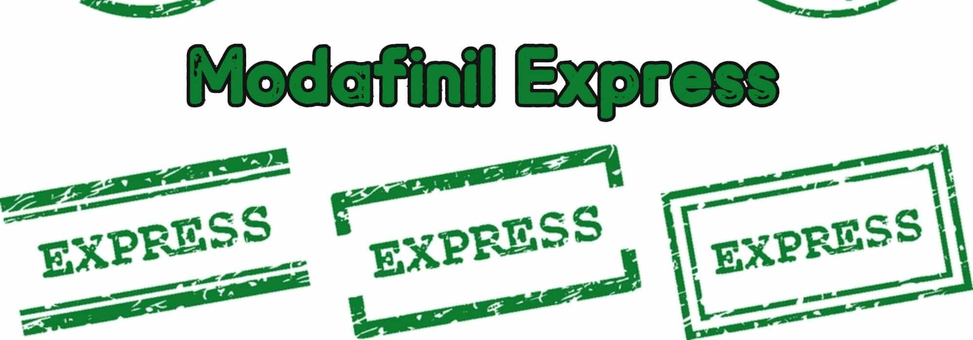 modafinil express, afinilexpress