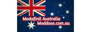 Modafinil Australia Buy Now