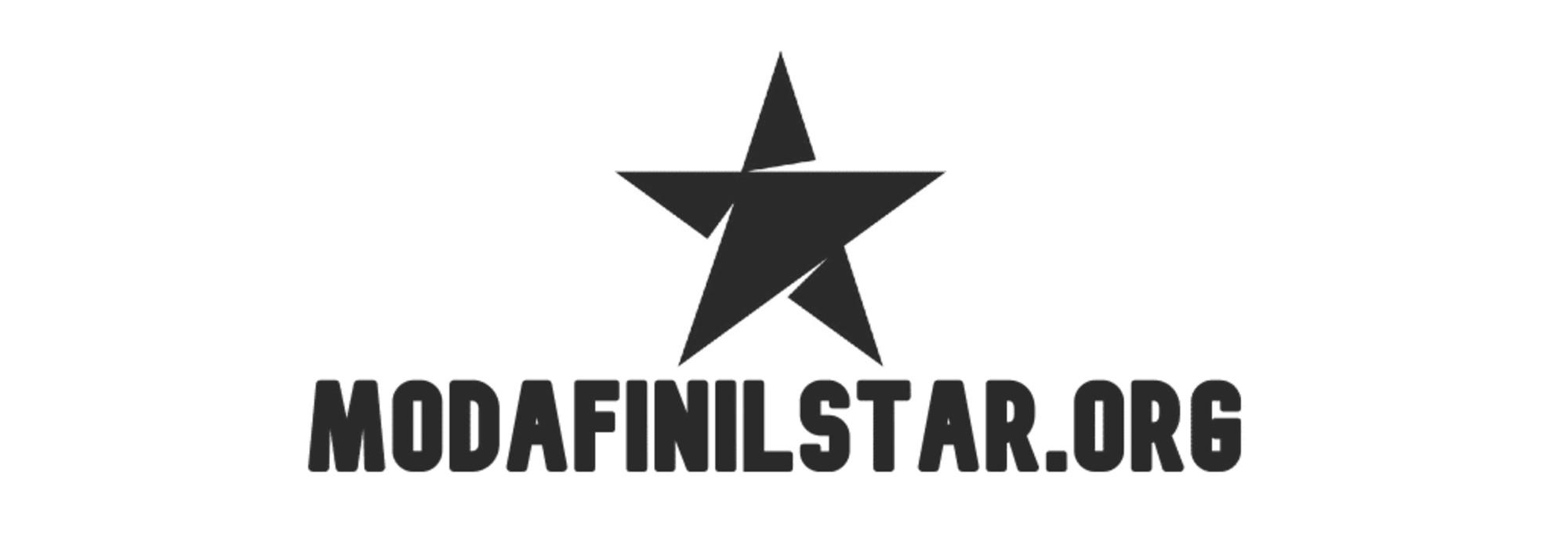 Modafinilstar.org