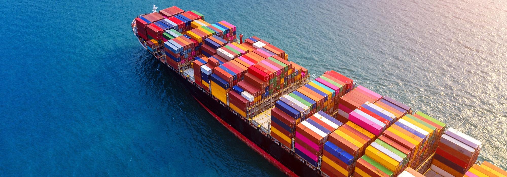 How Long Does Buymoda Shipping Take?