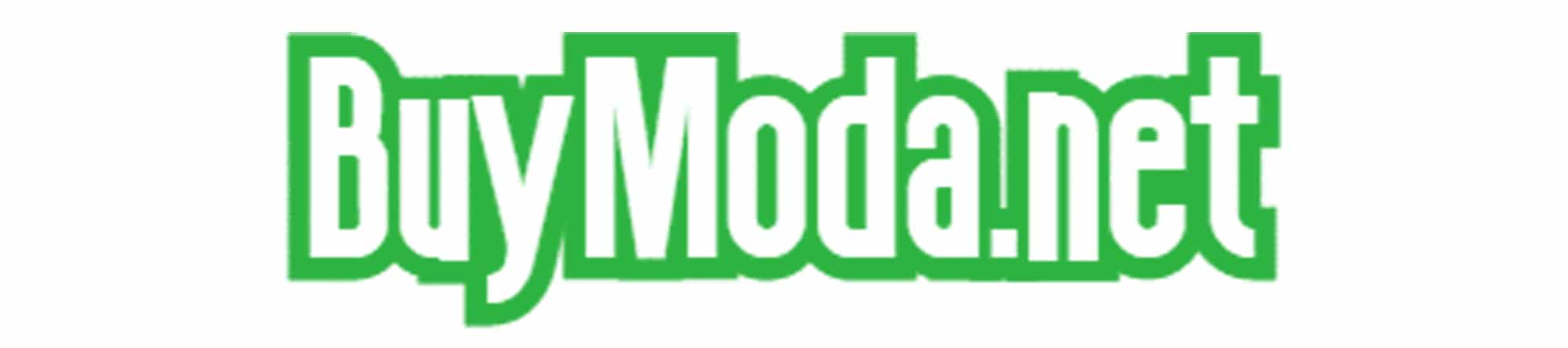 Buymoda.net What Happened