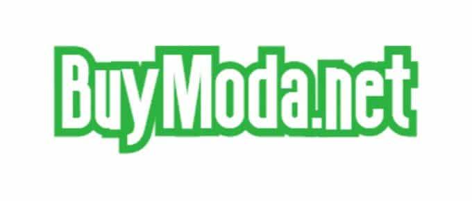 Buymoda.net