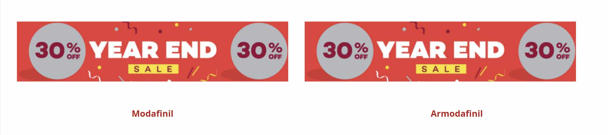 Shark Mood Sale 30 percent