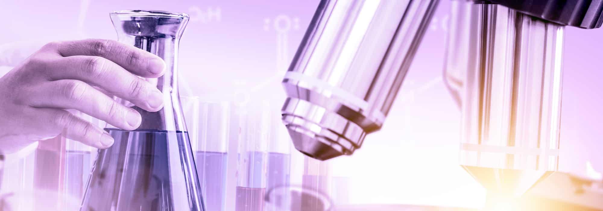 Study Drugs Modafinil, Modalert