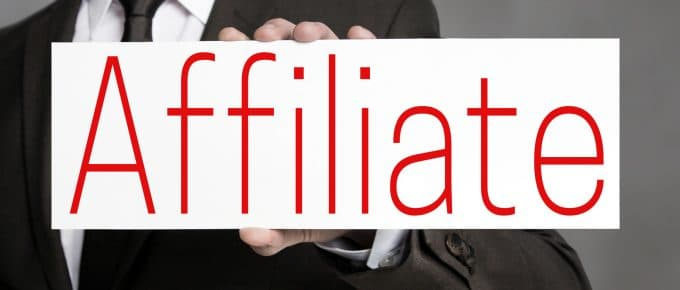 Why use an Affiliate