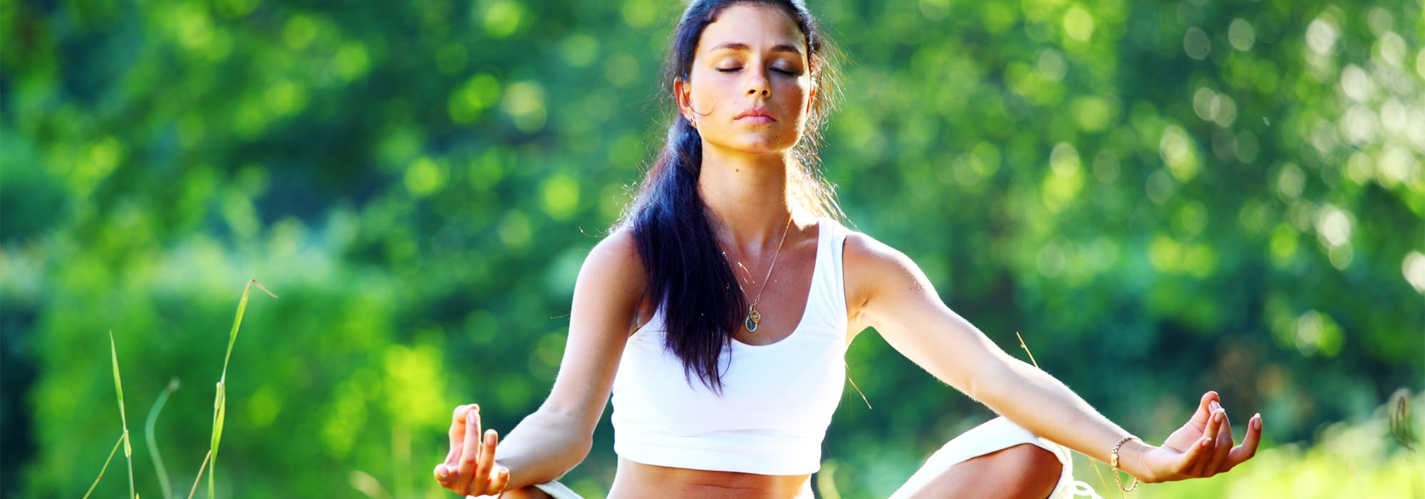 Positive Health Habits