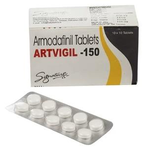 Artvigil HSP