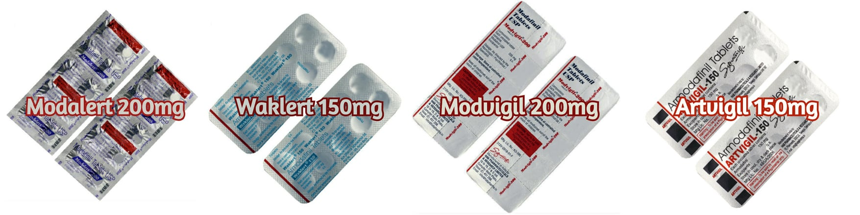 Afinil Express Which Modafinil is the Best